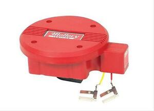 Mallory High Output Gm Chevy Hei Coil 29215 55 000 Voltage
