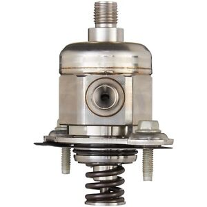 Direct Injection High Pressure Fuel Pump Spectra Fi1507