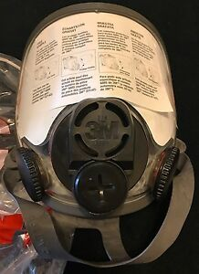 respirator large | information on purchasing new and used