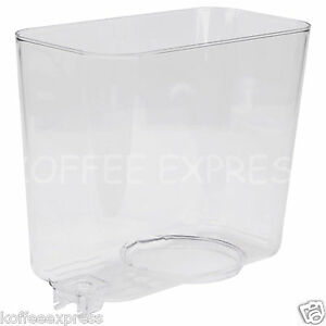 Beverage Spray Replacement 5 gallon Bubblier Bowl Replaces Crathco 1288