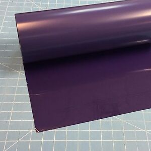 Purple Siser Easyweed 15 By 15 Feet Heat Transfer Vinyl