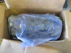 New Parker Hannifin Hydraulic Motor Tc0260as100aaaa