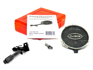 Lee Precision Load-Master Small Primer Feed - Free 2 Day Shipping