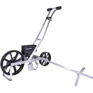 Earthway Model 1001 b Precision Garden Seeder