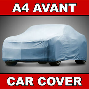 Chevy Corvette 1984 1990 Car Cover 100 Waterproof Breathable Uv Protection