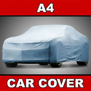 Chevy Corvette 1997 2004 Car Cover 100 Waterproof Breathable Uv Protection