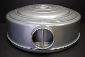 Used Ford 50 S Oil Bath Air Cleaner