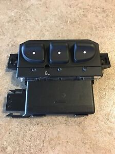 Overhead Console Homelink In Stock Replacement Auto Auto
