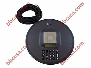 Lifesize Video Conferencing Phone With Cord 440 00038 904