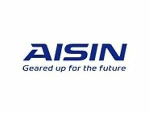 Aisin Tbn001 New Throttle Body
