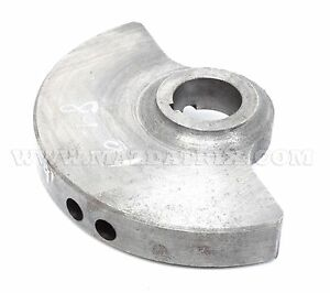 Used Mazda Rotary Rx7 Front Counterweight For 1989 1992 13b Engines