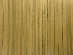 Gold Teak Composite Wood Veneer 24 X 24 With Paper Backer 2 X 2 X 1 40th