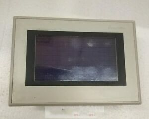 1pcs Used Xinje Touch Screen Tp460 l