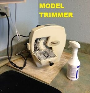 Buffalo Dental Model Trimmer 275