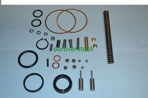 Blue Giant Pallet Jack Seal Kit Part 805 603
