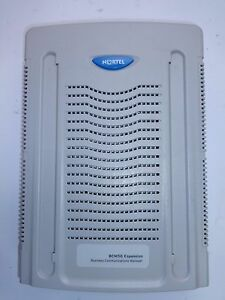 Nortel Gasm8 Bcm50 Expansion Business Communications Manager