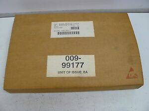 New Bently Nevada 72102 01z Printed Circuit Board 72009 01h Positive Record