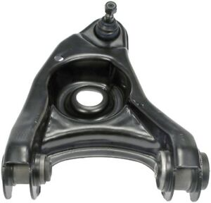 Suspension Control Arm And Ball Joint Assembly Front Right Lower Fits Mustang
