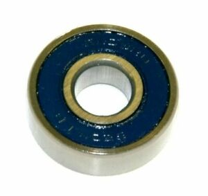 Tennant Ball Bearing 604147 For Model S8 Scout 28 3620 Swp 2800 Floor Sweeper
