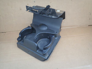 2002 2006 Dodge Ram 1500 Truck Dash Cup Holder Cupholder Oem