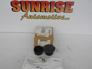 1999 2004 Pontiac Oldsmobile Floor Console Ashtray Package Gm 12371553 T 72 Bf