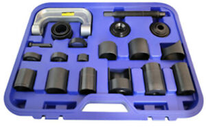 Astro Pneumatic Master Ball Joint Service Kit Ao7897