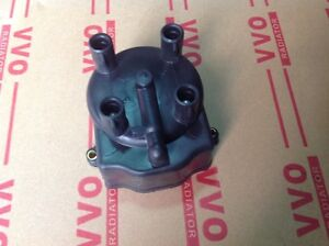 Jdm Toyota Ae110 Ae100 At192 At212 Genuine 5afe Distributor Cap And Rotor