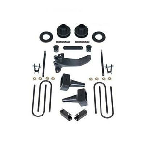 Fits 11 16 Ford F350 Dually 4wd Readylift 2 5 3 0 Sst Tow Package Lift Kit