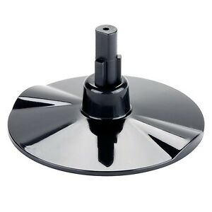 Robot Coupe 101866 Discharge Plate For R 2 Dice Food Processor