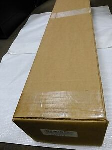 New New Way Air Bearings S22100c750 C series Conveyor Air Bearing 750x100mm