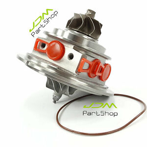 Turbo Cartridge Chra For Buick Encore Chevy Cruze Sonic Trax 1 4 Ecotec A14net