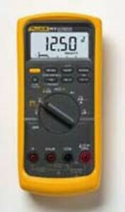 Fluke Stand Alone 88v Multi Meteronly Fl88v