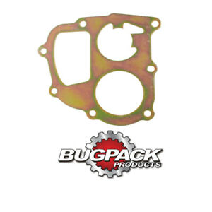 Bearing Thrust Plate For All Type 1 Transmissions Dunebuggy Vw