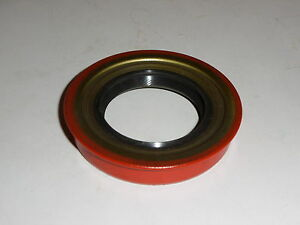 Borg Warner T4 T5 4 5 Speed Standard Transmission Rear Tail Housing Oil Seal