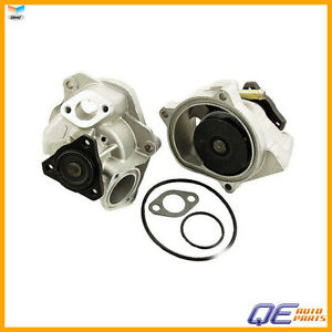 Volkswagen Transporter Vanagon Engine Water Pump Graf 025121010fit