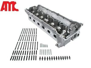 Fits Bmw E30 E34 E36 323is 328is 528i M3 Z3 Engine Cylinder Head Amc 11121703637