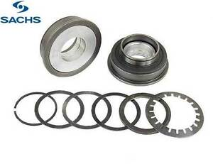 For Porsche 924 944 1980 1991 Clutch Release Bearing 2 5l Sachs 93111608204