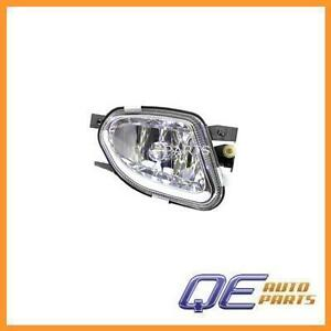 New Front Right Mercedes Benz E320 E500 2003 2004 Hella Fog Light 2118200656