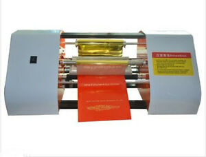 Digital Printer On Paper Leather Plastic Leather Plastic Sheet Woven Fabric E