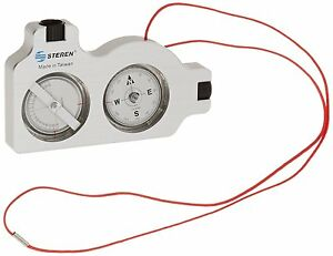 Inclinometer compass Satellite Angle Finder