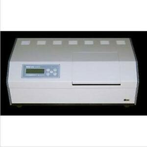 Top Quality Wzz 2a Automatic Polarimeter Sodium Lamp 45 45 220v T