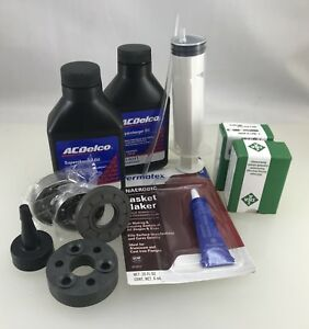 Jackson Supercharger In Stock | Replacement Auto Auto Parts