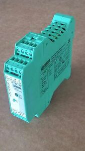 Mini Power Supply Primary Switched mode 24 V Dc 1 3 A