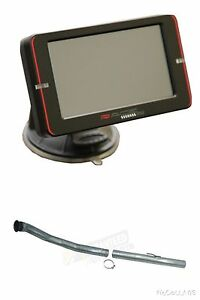 Raceme Ultra Touch Screen Dpf Egr Delete 2007 2012 6 7 Dodge For Cummins