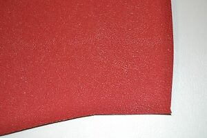 1968 68 1969 69 Ford Ranchero Bright Red Headliner Usa Made Top Quality