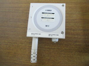 Vaisala Humidity And Temperature Transmitter Hmw61y