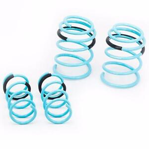 Gsp Traction S Lowering Springs For 04 08 Nissan Maxima F 2 R 1 5 Godspeed