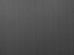 Carbon Steel Perforated Sheet Unpolished mill Finish Staggered Holes 0 2