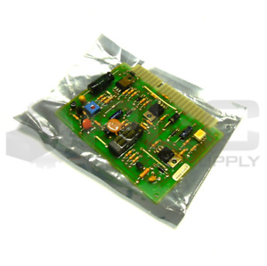 New L tec 675473 Logic Board