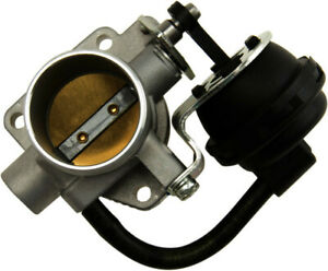 Supercharger Bypass Valve Fits 2002 2008 Mini Cooper Genuine